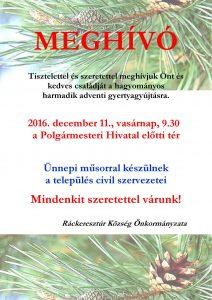 adventi_gyertya_3
