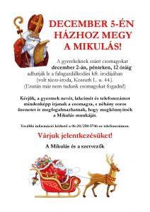 hazhoz_megy_a_mikulas