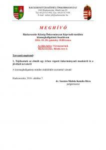 meghivo_kozmeghallgatas