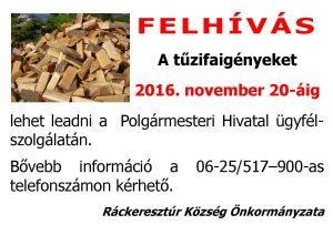 tuzifa_felhivas